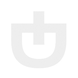 Veuve Clicquot NV Rose 75cl