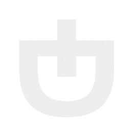 FLO Travel Crystal Nail File - Fuchsia